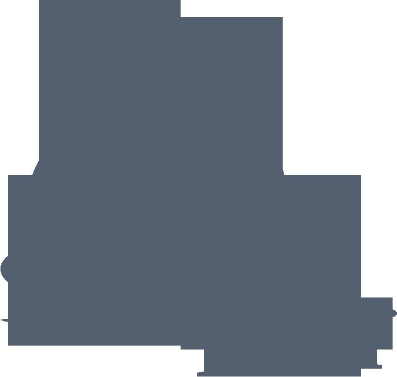LIK Czarter