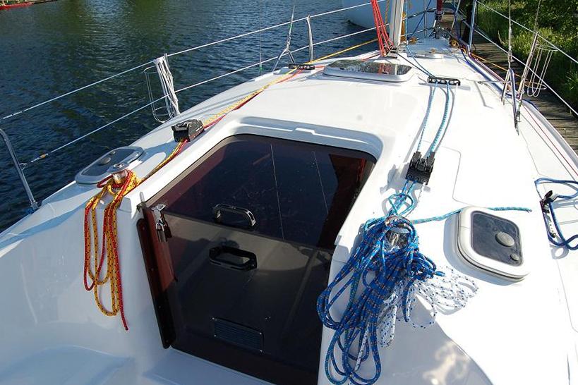phobos25-czarter-port-akcesoria